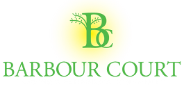 Barbour Court Nursing and Rehabilitation Center